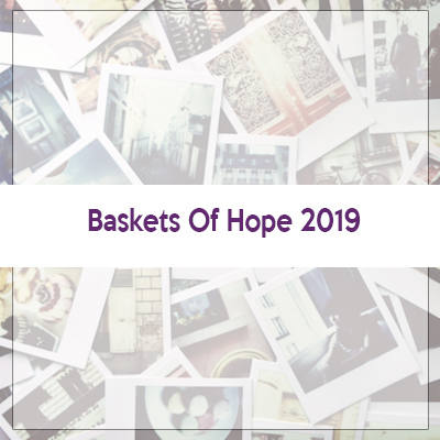 baskets-hope