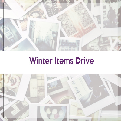 winter-items-drive