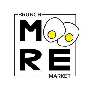 Brunch Moore Market @ Moore Square Park