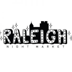 Raleigh Night Market @ Raleigh Night Market