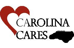 Carolina-Cares-final