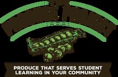 produce-project-logo