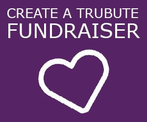 btgm-create-fundraiser